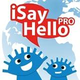 iSayHello Communicator