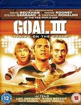 Goal III