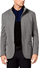 alfani jacket mens