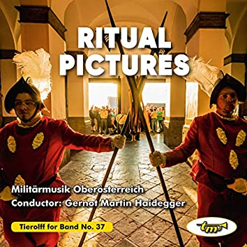 Ritual Pictures