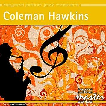 Beyond Patina Jazz Masters: Coleman Hawkins