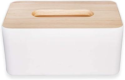 ペーパータオル ケース ティッシュボックス おしゃれな ティッシュケース 使いやすい シンプルなデザイン ホワイト