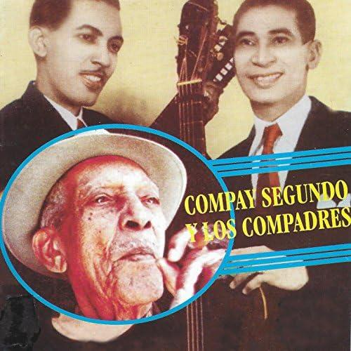 Compay Segundo & Los Compadres