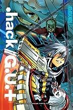 .hack//G.U.+ Volume 4