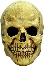 Suchergebnis Auf Für Maske Skelett
