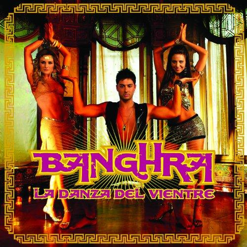Intro Banghra (Album Version)