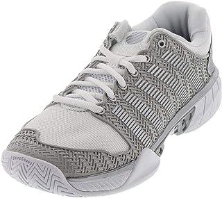 premium selection cb00e 49078 K-Swiss Womens Hypercourt Express Tennis Shoe