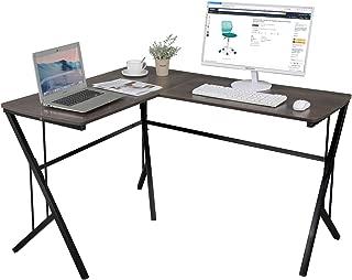 Best corner desk battlestation Reviews