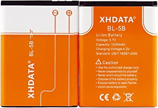 Best nokia lumia battery Reviews