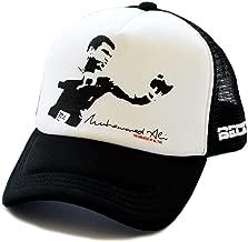 Multi Color Baseball & Snapback Hat For Men