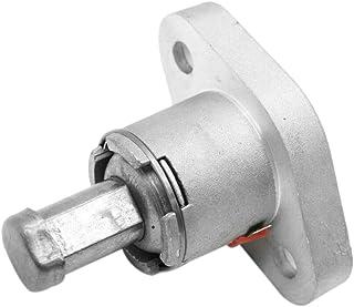 Basage para 96-04 XR400R 400 Sportrax CAM Tensor de Cadena de DistribucióN 14520-KCY-671 Accesorios para AutomóVil