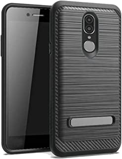 Slim Armor Case for CoolPad Legacy 6.4