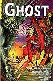 Ghost comics N° 1 (traduction): Histoires de fantômes de l'âge d'or de la BD US (French Edition)