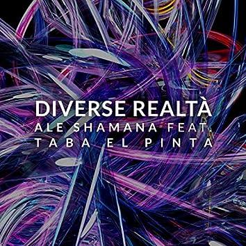 Diverse realtà (feat. Taba El Pinta)
