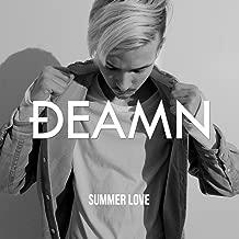 deamn summer love