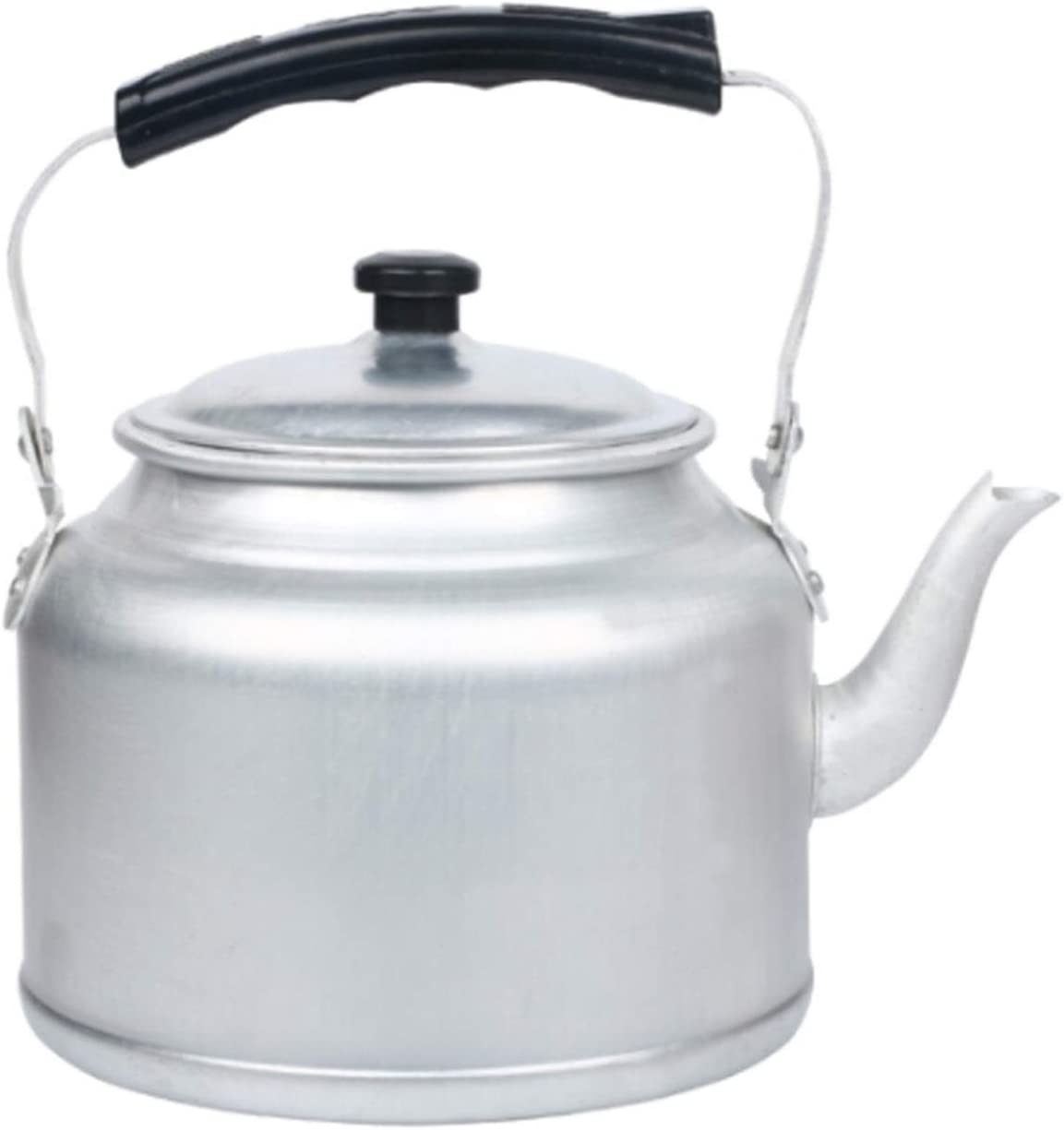 Old-Style Aluminum Tea Kettle Stove for Top Boiling Wat Kettles Challenge the lowest price of Japan Cheap sale