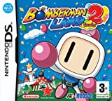 Bomberman Land Touch 2