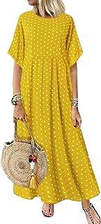 Modetipps: Damenkleider
