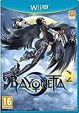 Bayonetta 2 (Nintendo Wii U) [Edizione: Regno Unito]