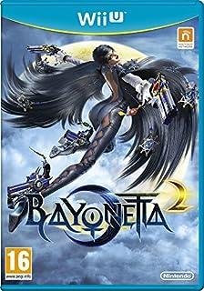 Bayonetta 2 (Nintendo Wii U) (B00BCWYRJA)   Amazon price tracker / tracking, Amazon price history charts, Amazon price watches, Amazon price drop alerts