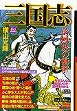 カジュアルワイド 三国志 14 落鳳破の衝撃 (希望コミックス カジュアルワイド)
