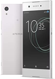 Sony Xperia XA1 G3121 , 32 GB, Beyaz,(Sony Türkiye Garantili)