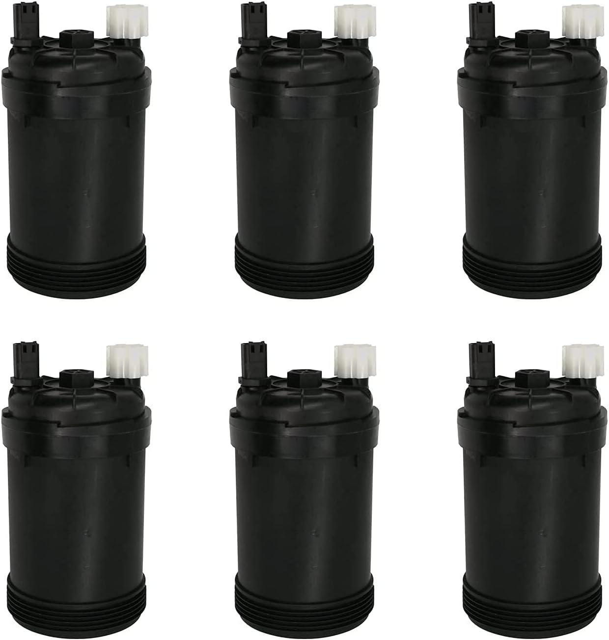 Ranking TOP14 Max 48% OFF REGFIL FS1098 5319680 5308722 FS20038 Wat fleetguard Fuel Filter
