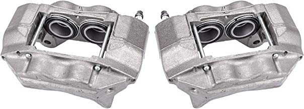 Best 1998 toyota 4runner brake caliper Reviews
