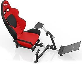 Best pc racing simulator chair Reviews