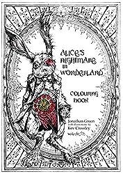 Alices Nightmare in Wonderland