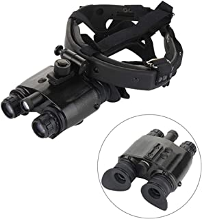 Best spy intelligence agency night vision goggles Reviews