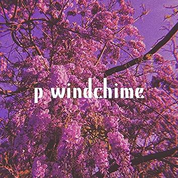 P Windchime