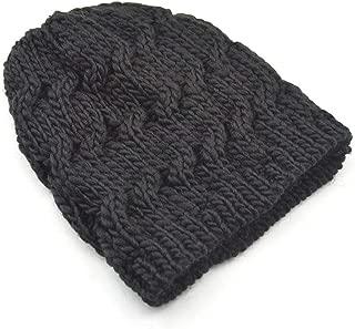 Fashion Autumn Winter Hat Lovely Cap Hat Soft Warm Knitted Hat Quality Elastic Beanie Women Girls Hat