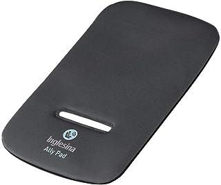 Inglesina Ally Pad, dispositivo anti-abandono iOS/Android