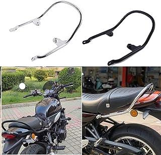 Suchergebnis Auf Für Sozius Haltegriff Motorräder Ersatzteile Zubehör Auto Motorrad