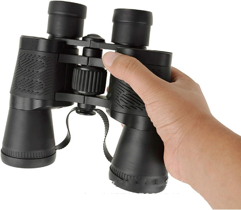 ETTBC 7x50 Binoculars for Kids Adults Seattle Mall Power BAK4 Seattle Mall HD Prism High