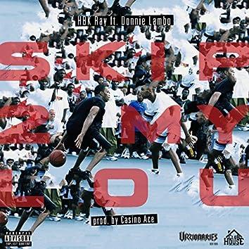 Skip 2 My Lou (feat. Donnie Lambo)