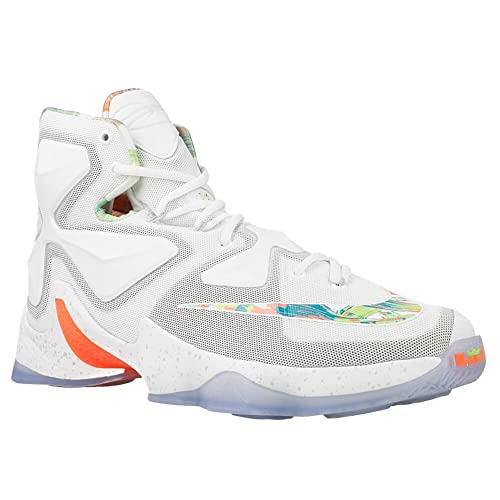 on sale d27d0 3f87d Lebron Shoes: Buy Lebron Shoes Online at Best Prices in ...