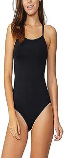 (プタス)Putars 女性水着衣装水着モノキニビキニ水着をプッシュアップ