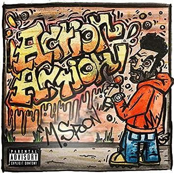 ActionAction!