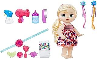 Best super cute dolls Reviews