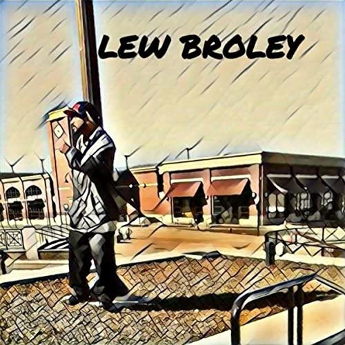 Lew Broley feat. Bigg Stonie