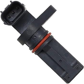 Beck Arnley 180-0736 Crank Position Sensor