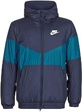 Nike Jordan Wings Windwear Jacke Schwarz RUGA