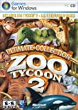 Zoo Tycoon 2 - Ultimate Collection [Edizione:...