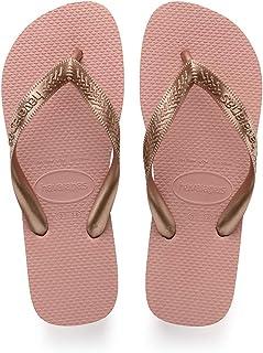 08de9782af213 Amazon.fr   Havaianas   Chaussures et Sacs