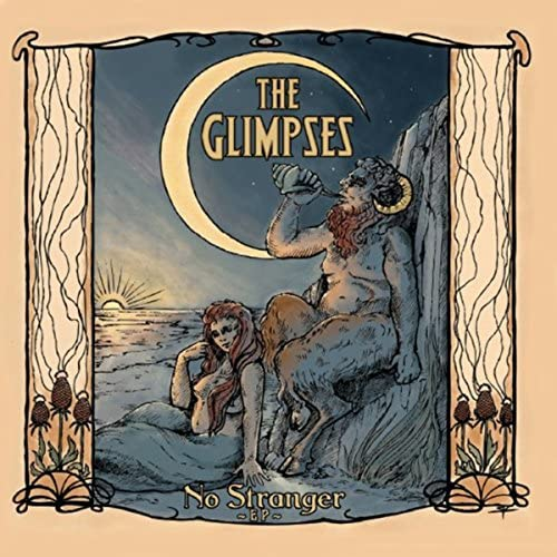 The Glimpses