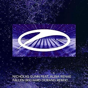 Fallen (Richard Durand Remix)