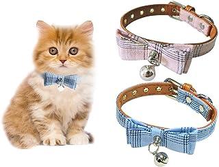 zweilagig NA Haarschleifen f/ür Hunde Katzen 20 St/ück f/ür Welpen mit Schleifenmuster elastisch