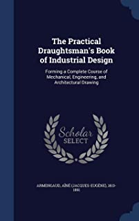 Best mechanical drawing course Reviews